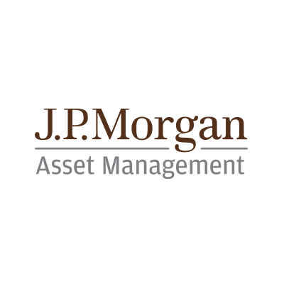J P Morgan Asset Management