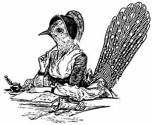 austen-cuckoo-solo