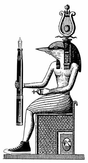 egyptian-hieroglyphic-cuckoo