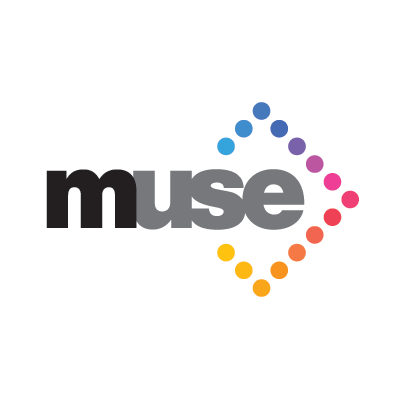 Muse Developments logo